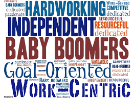 baby%20boomers